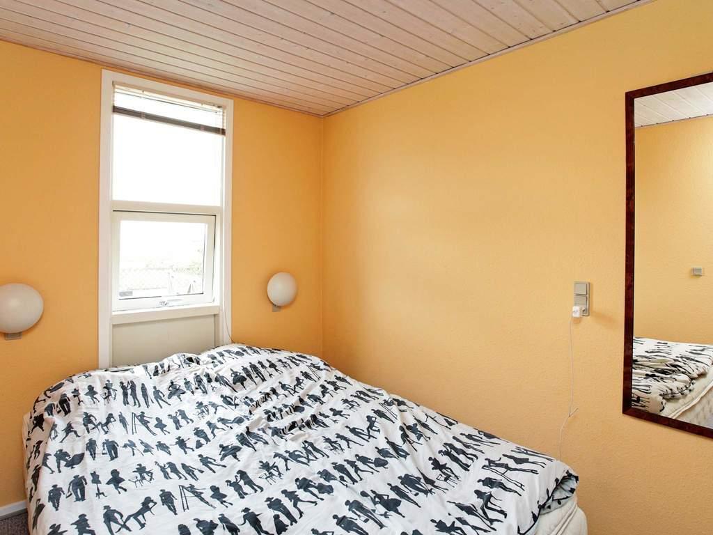 Zusatzbild Nr. 09 von Ferienhaus No. 37714 in Haderslev