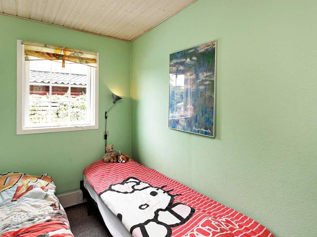 Zusatzbild Nr. 10 von Ferienhaus No. 37714 in Haderslev