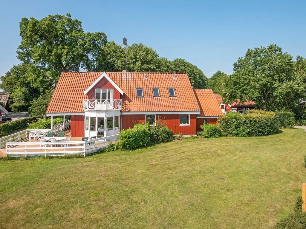 Detailbild von Ferienhaus No. 37727 in Haderslev