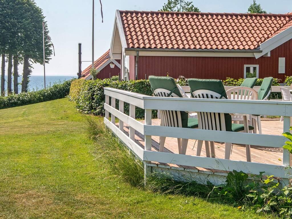 Umgebung von Ferienhaus No. 37727 in Haderslev