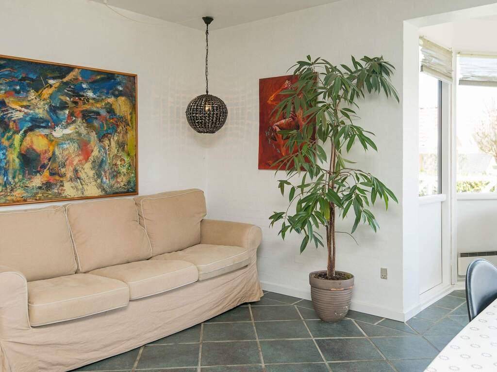 Zusatzbild Nr. 05 von Ferienhaus No. 37727 in Haderslev