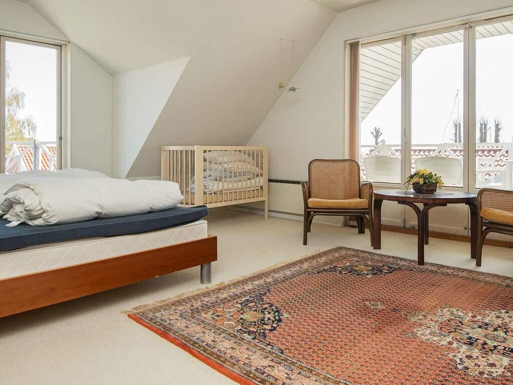 Zusatzbild Nr. 07 von Ferienhaus No. 37727 in Haderslev
