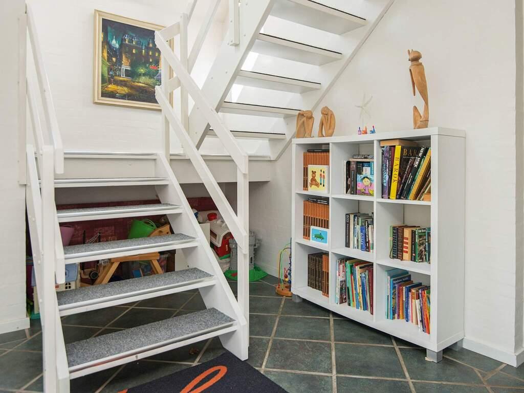Zusatzbild Nr. 08 von Ferienhaus No. 37727 in Haderslev