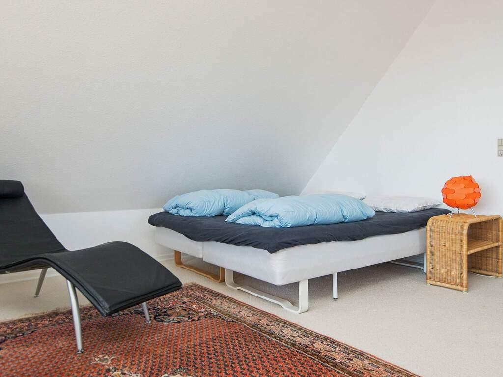 Zusatzbild Nr. 09 von Ferienhaus No. 37727 in Haderslev