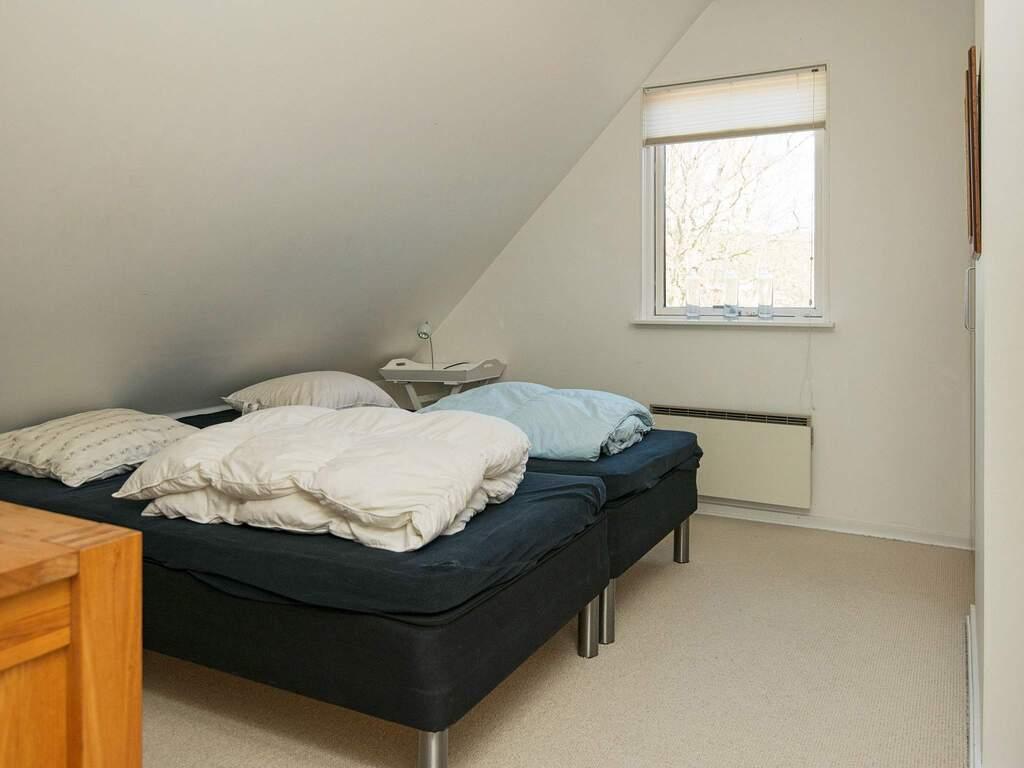 Zusatzbild Nr. 11 von Ferienhaus No. 37727 in Haderslev