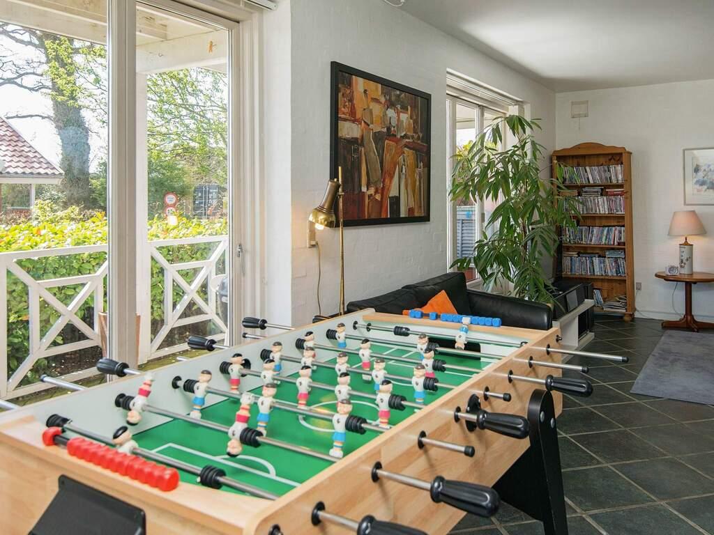 Zusatzbild Nr. 14 von Ferienhaus No. 37727 in Haderslev