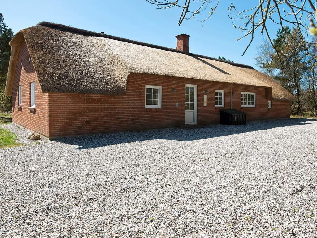 Detailbild von Ferienhaus No. 37729 in Ringk�bing