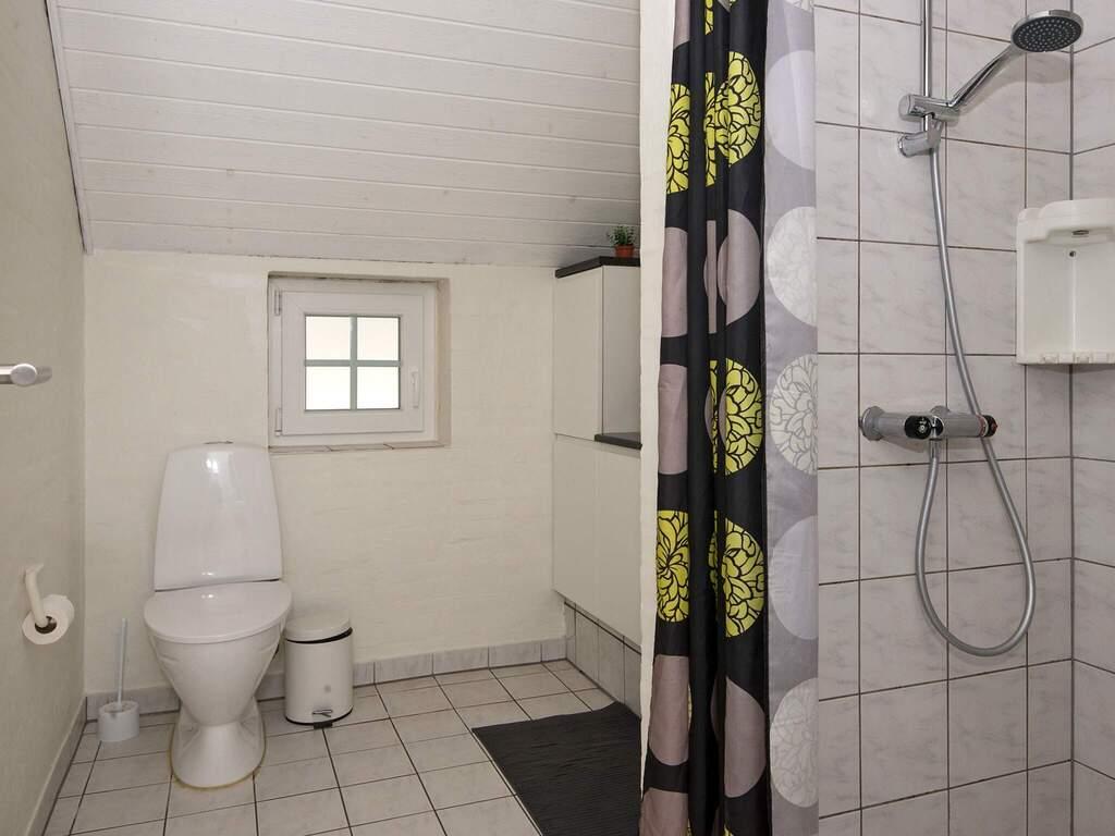 Zusatzbild Nr. 01 von Ferienhaus No. 37729 in Ringk�bing