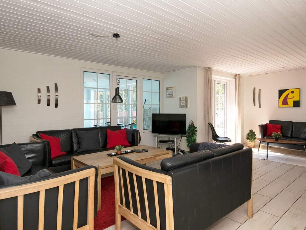 Zusatzbild Nr. 02 von Ferienhaus No. 37729 in Ringk�bing
