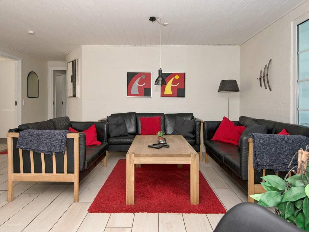 Zusatzbild Nr. 03 von Ferienhaus No. 37729 in Ringk�bing