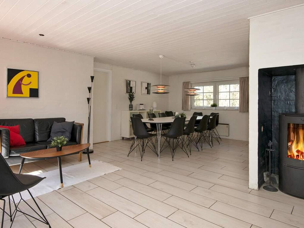 Zusatzbild Nr. 04 von Ferienhaus No. 37729 in Ringk�bing