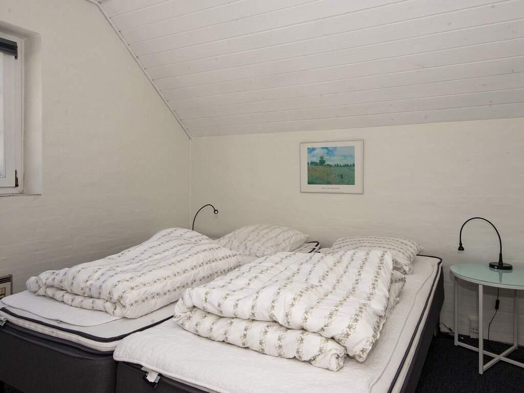 Zusatzbild Nr. 07 von Ferienhaus No. 37729 in Ringk�bing