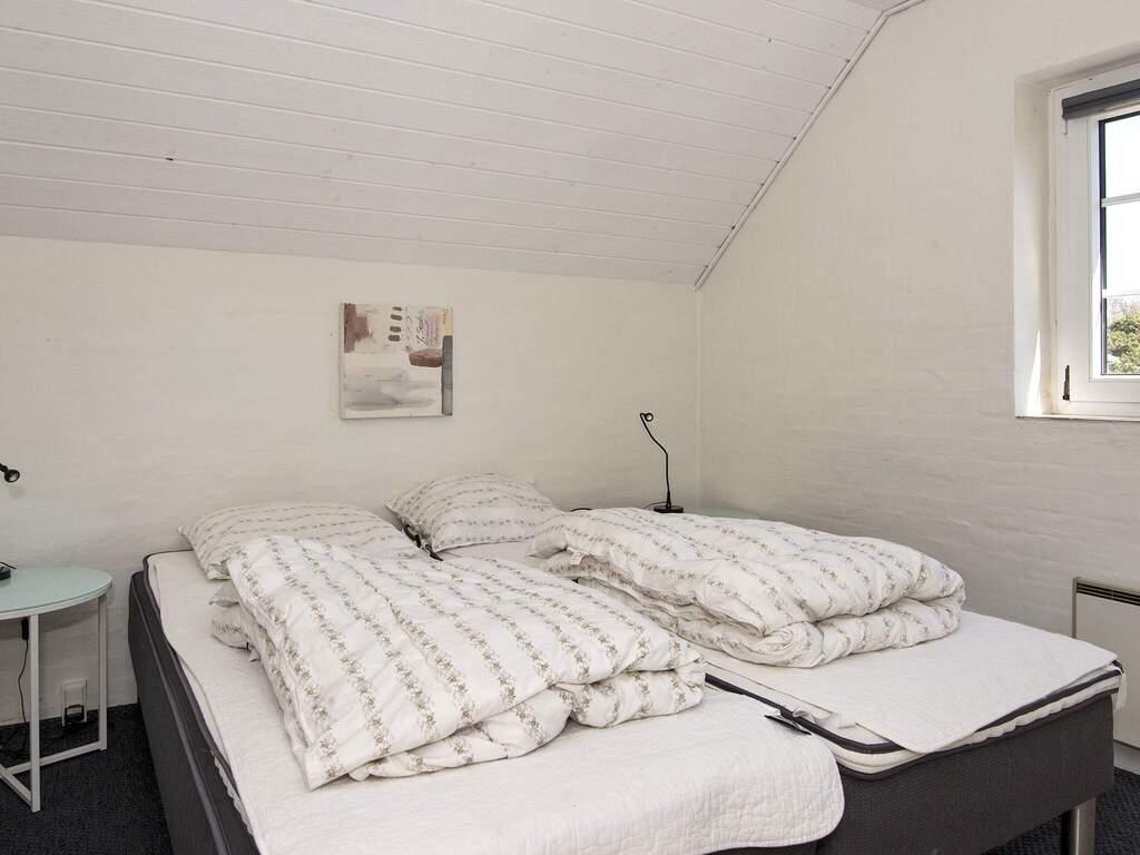 Zusatzbild Nr. 10 von Ferienhaus No. 37729 in Ringk�bing