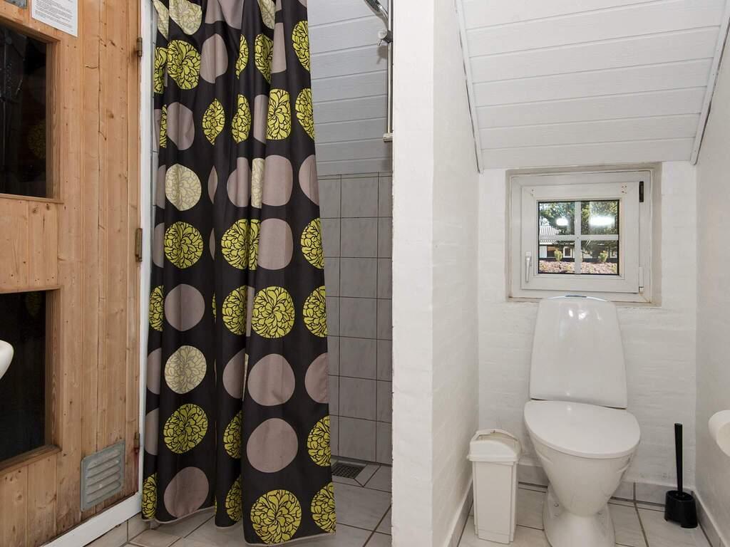 Zusatzbild Nr. 14 von Ferienhaus No. 37729 in Ringk�bing