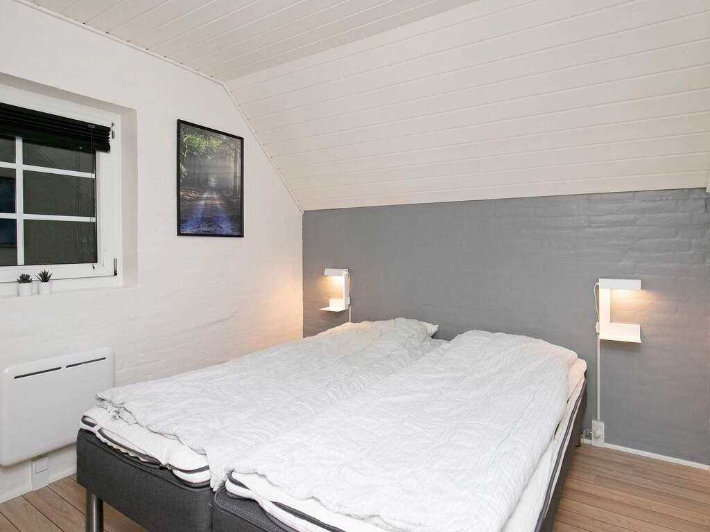 Zusatzbild Nr. 14 von Ferienhaus No. 37732 in Ulfborg