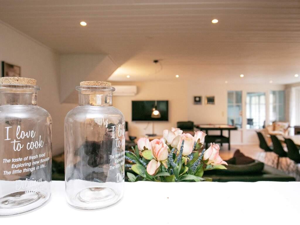 Zusatzbild Nr. 04 von Ferienhaus No. 37733 in Ulfborg