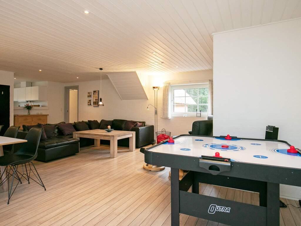 Zusatzbild Nr. 06 von Ferienhaus No. 37733 in Ulfborg