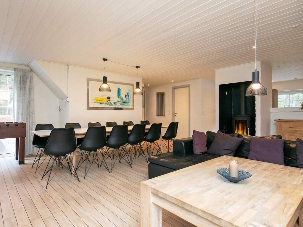 Zusatzbild Nr. 12 von Ferienhaus No. 37733 in Ulfborg