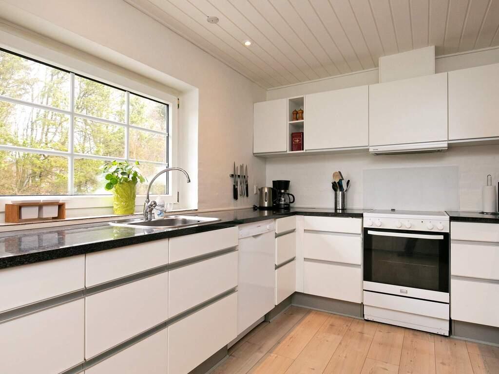 Zusatzbild Nr. 13 von Ferienhaus No. 37733 in Ulfborg