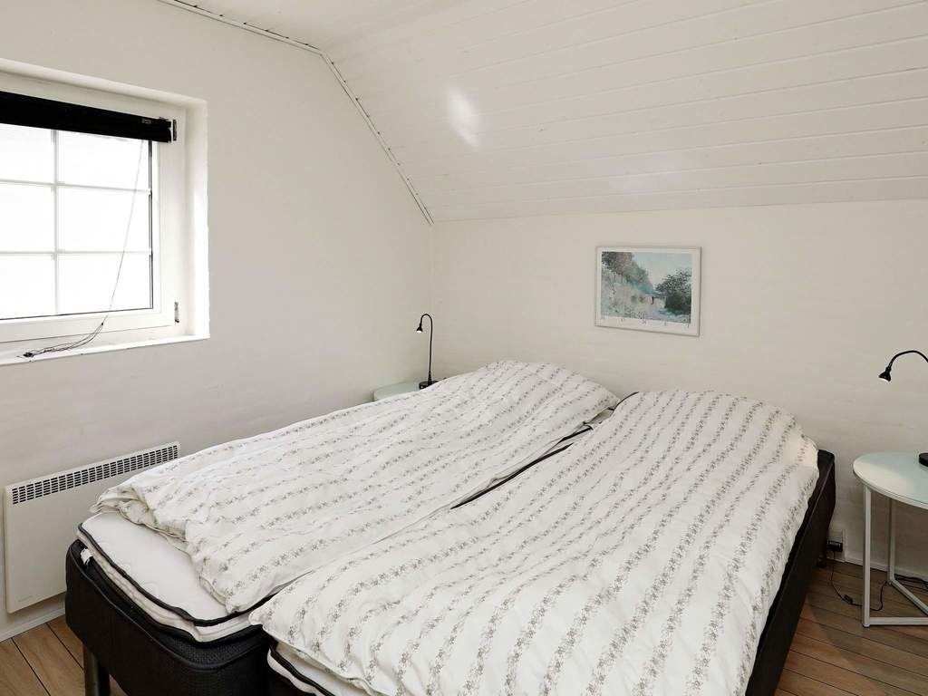 Zusatzbild Nr. 14 von Ferienhaus No. 37733 in Ulfborg