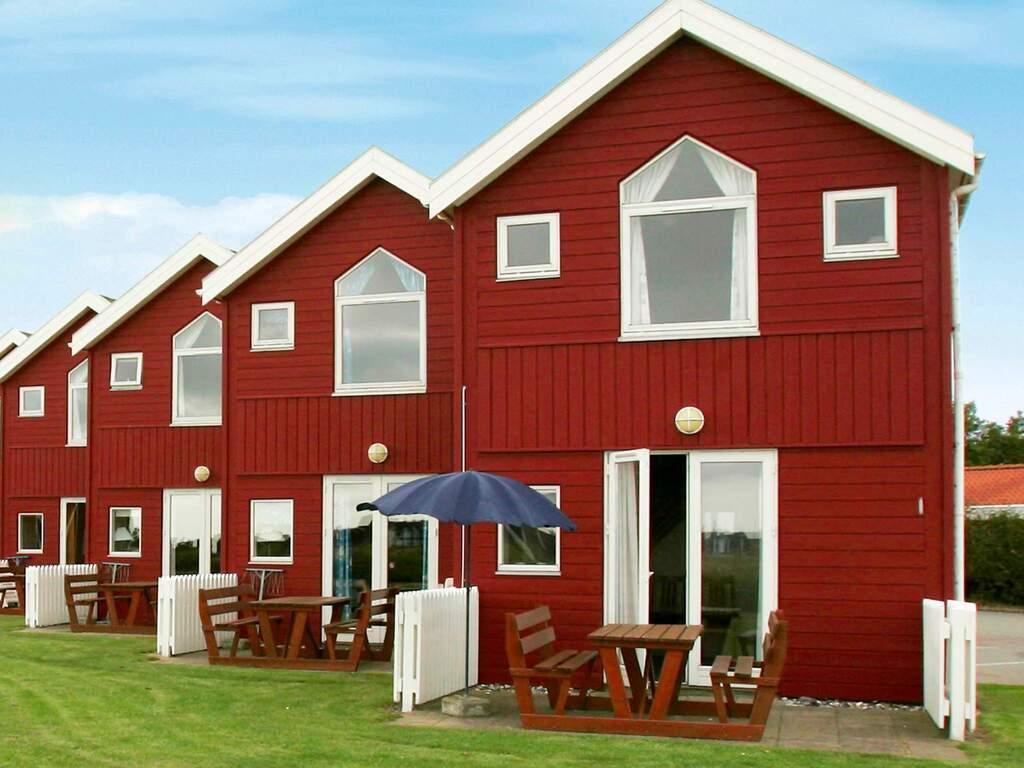 Detailbild von Ferienhaus No. 37738 in Hadsund
