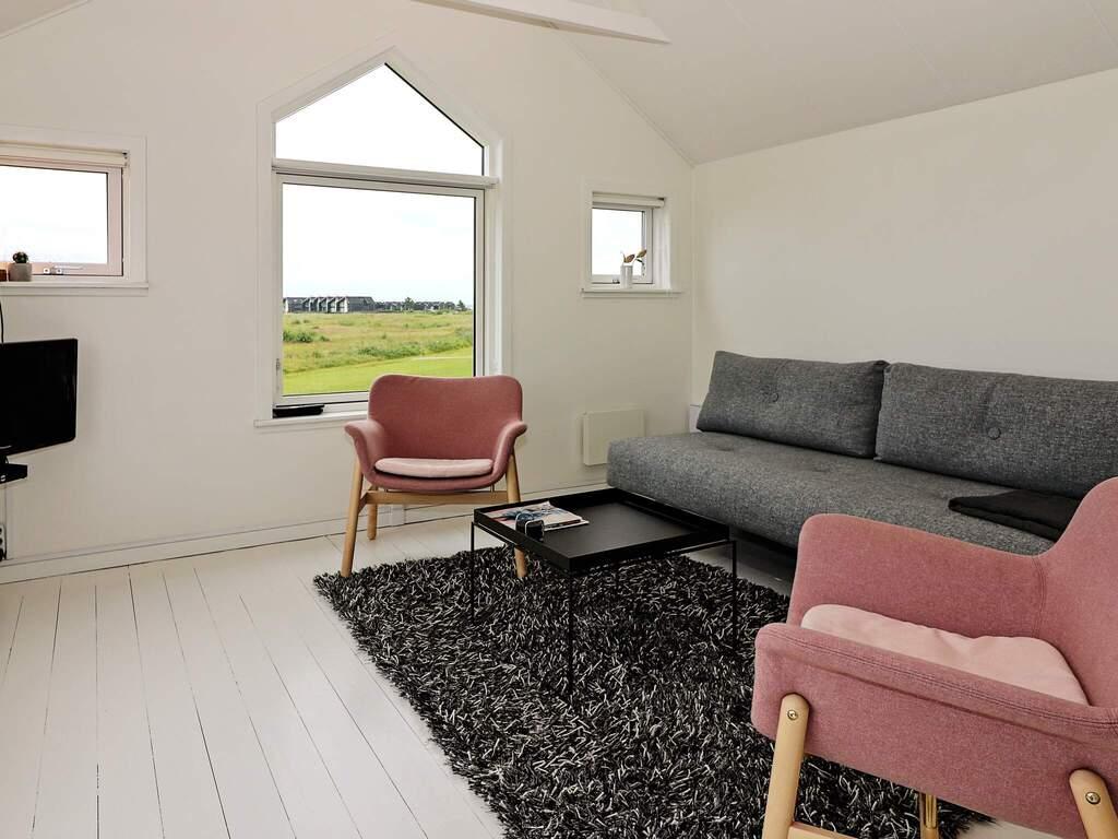 Zusatzbild Nr. 03 von Ferienhaus No. 37738 in Hadsund