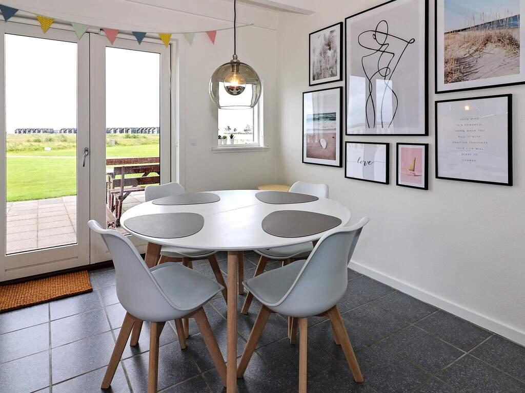 Zusatzbild Nr. 04 von Ferienhaus No. 37738 in Hadsund