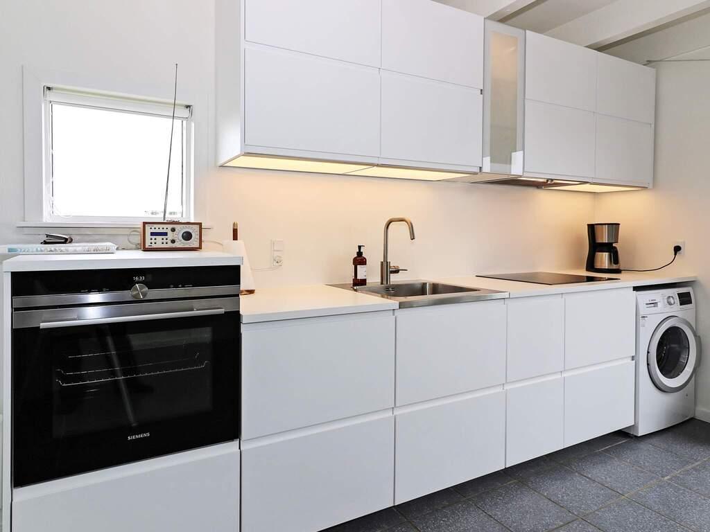 Zusatzbild Nr. 05 von Ferienhaus No. 37738 in Hadsund