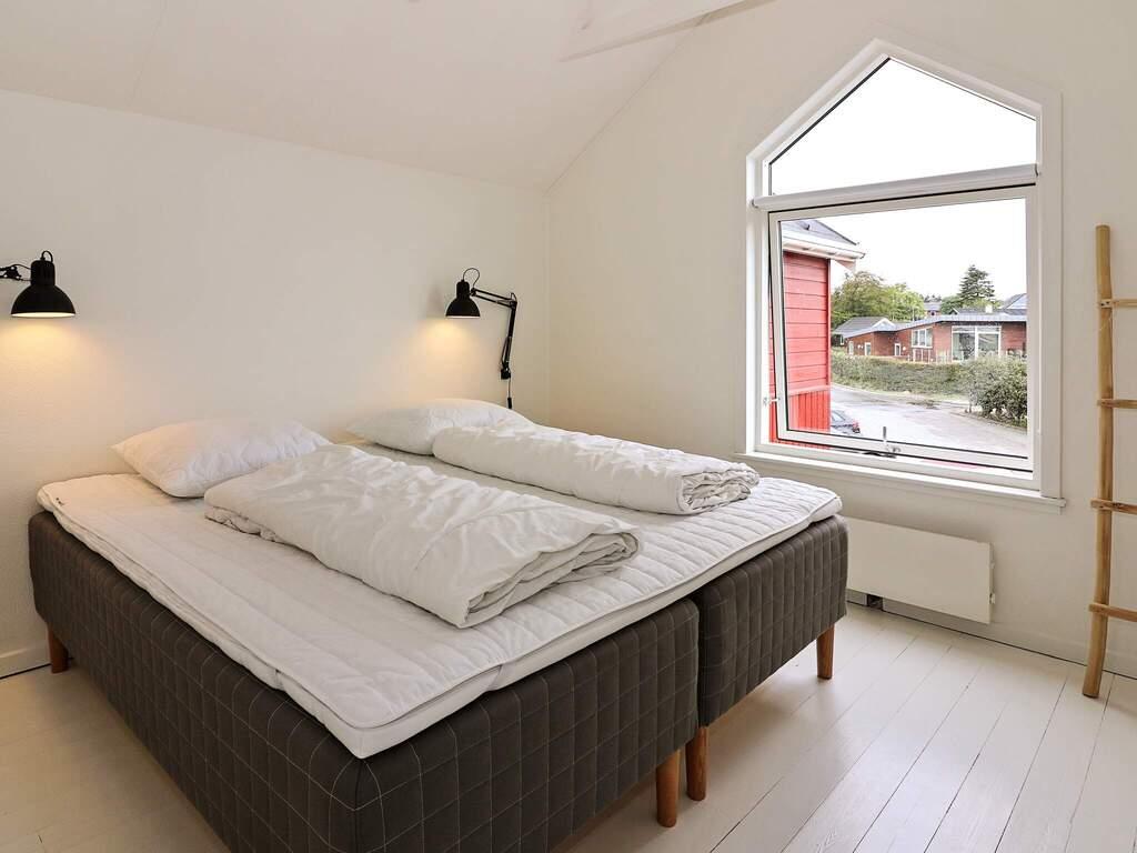 Zusatzbild Nr. 06 von Ferienhaus No. 37738 in Hadsund