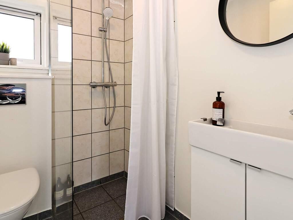 Zusatzbild Nr. 09 von Ferienhaus No. 37738 in Hadsund