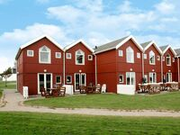 Ferienhaus No. 37739 in Hadsund in Hadsund - kleines Detailbild