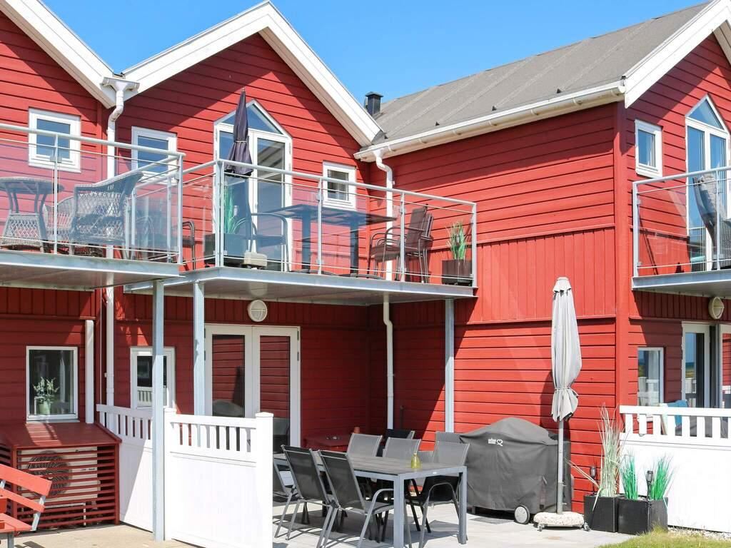 Detailbild von Ferienhaus No. 37739 in Hadsund