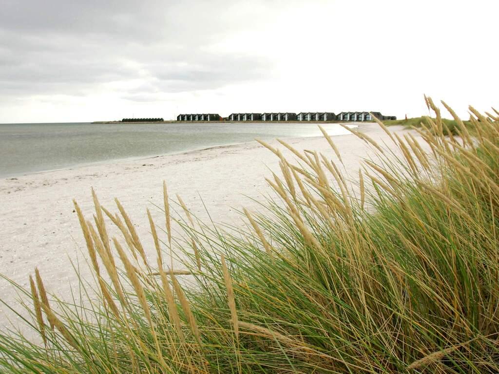 Zusatzbild Nr. 02 von Ferienhaus No. 37739 in Hadsund