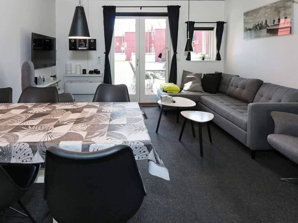 Zusatzbild Nr. 06 von Ferienhaus No. 37739 in Hadsund