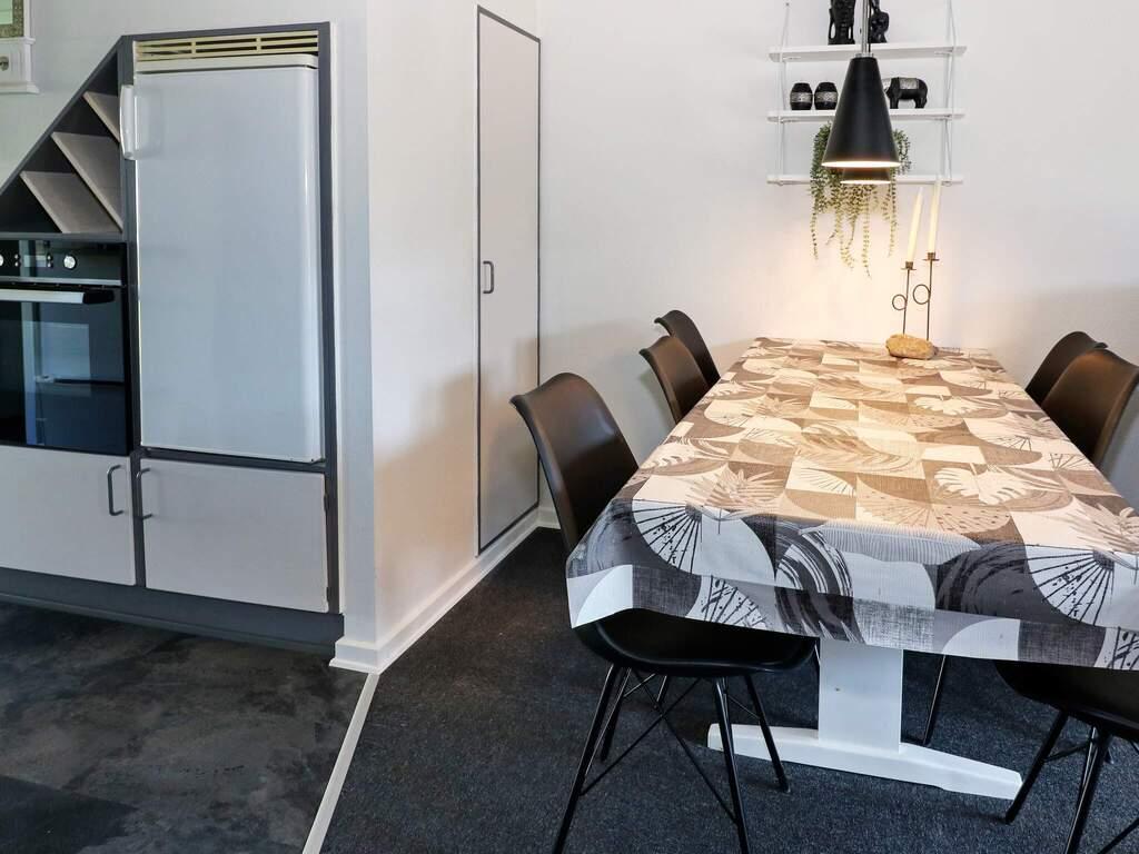 Zusatzbild Nr. 07 von Ferienhaus No. 37739 in Hadsund