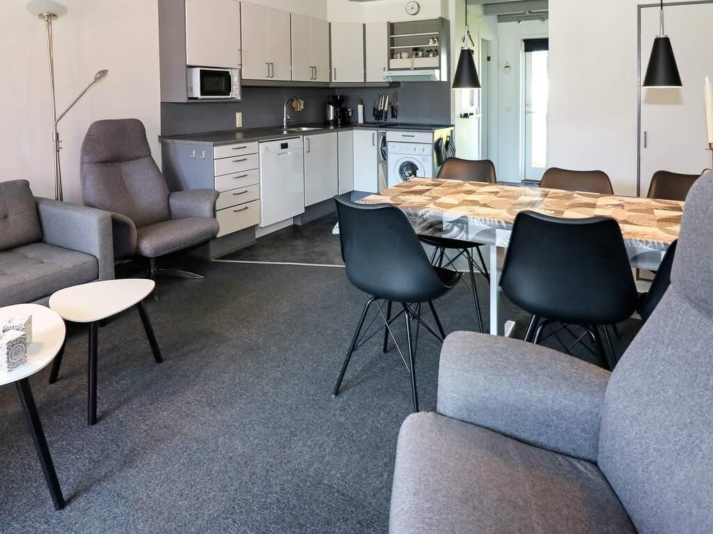 Zusatzbild Nr. 08 von Ferienhaus No. 37739 in Hadsund