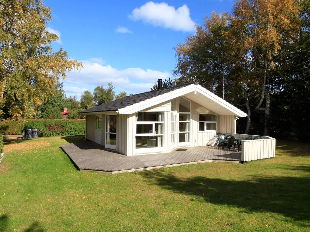 Detailbild von Ferienhaus No. 37741 in Gilleleje