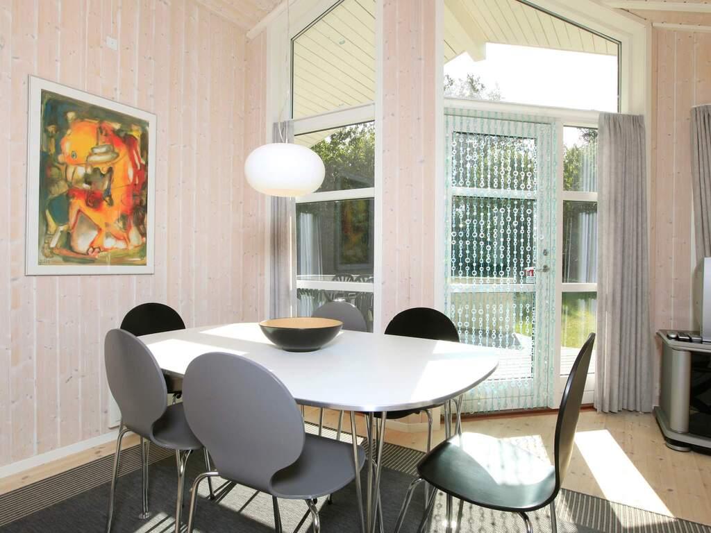 Zusatzbild Nr. 04 von Ferienhaus No. 37741 in Gilleleje
