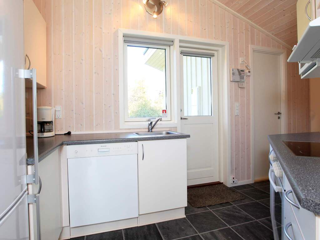 Zusatzbild Nr. 09 von Ferienhaus No. 37741 in Gilleleje