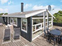 Ferienhaus in Fanø, Haus Nr. 37745 in Fanø - kleines Detailbild