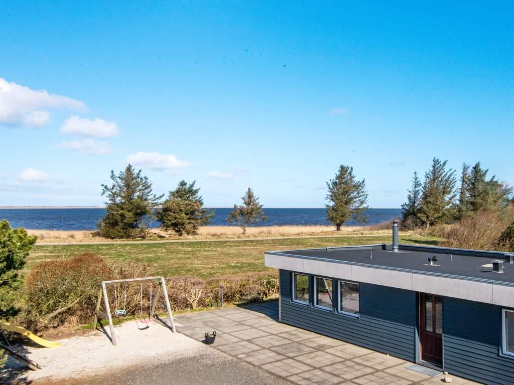 Detailbild von Ferienhaus No. 37749 in Hemmet