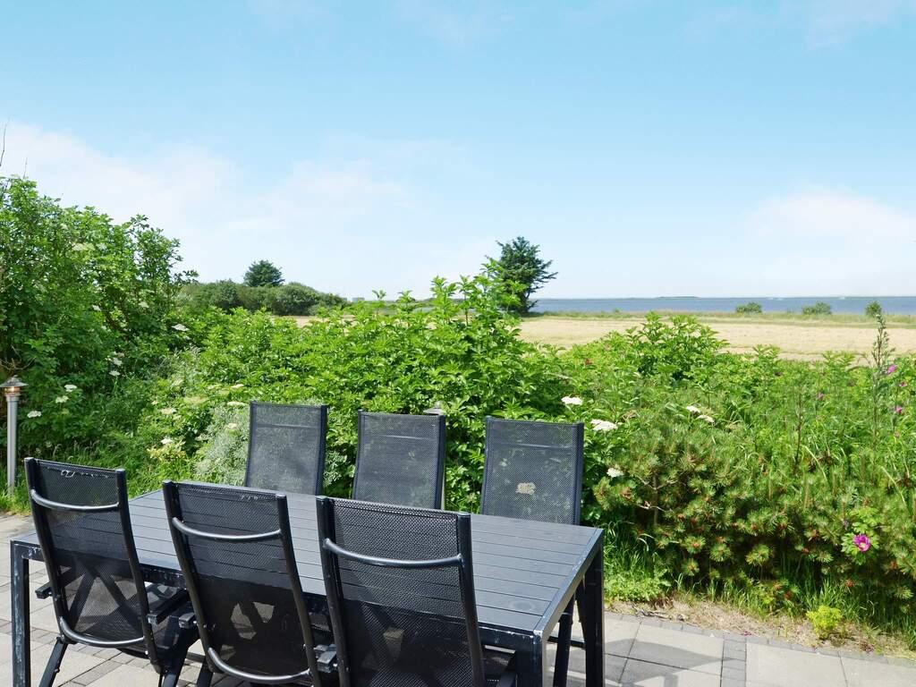 Umgebung von Ferienhaus No. 37749 in Hemmet