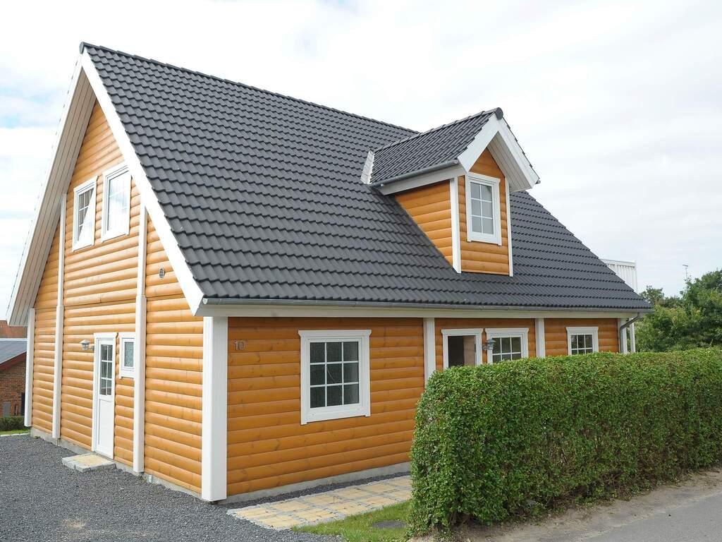 Zusatzbild Nr. 01 von Ferienhaus No. 37753 in Bagenkop