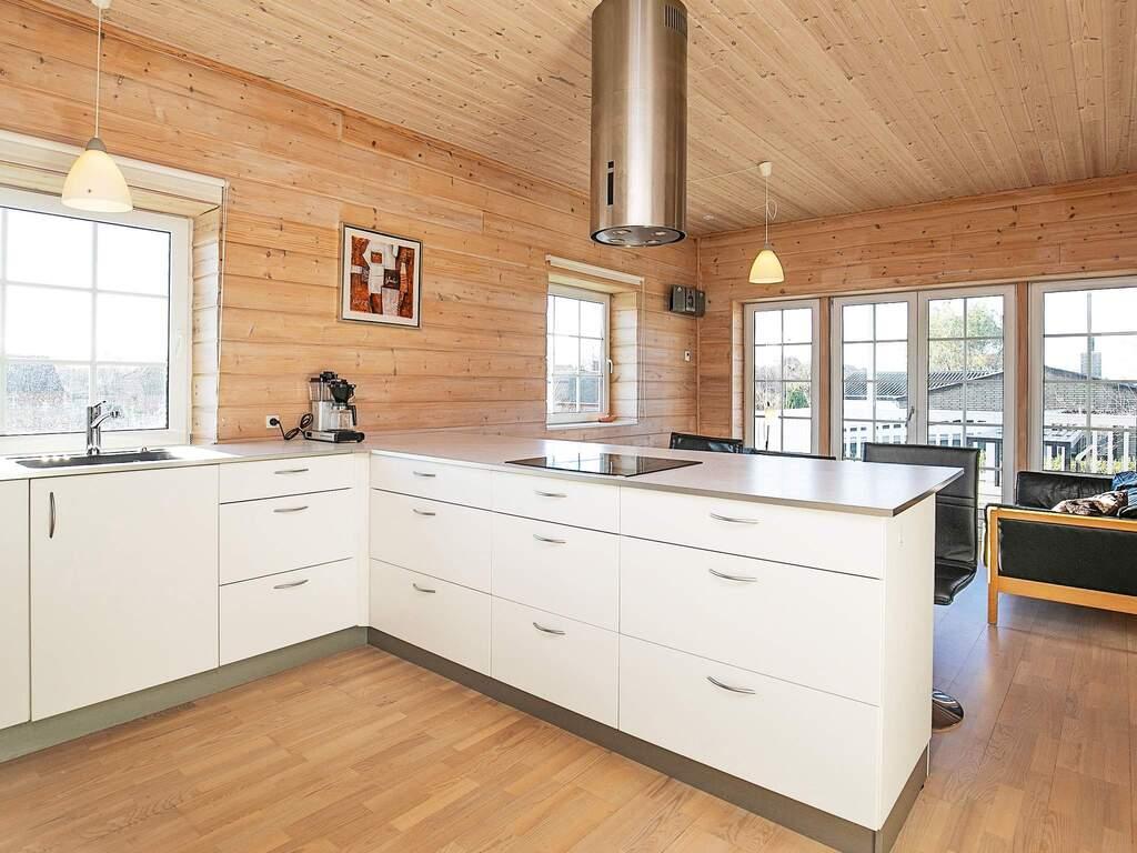 Zusatzbild Nr. 02 von Ferienhaus No. 37753 in Bagenkop