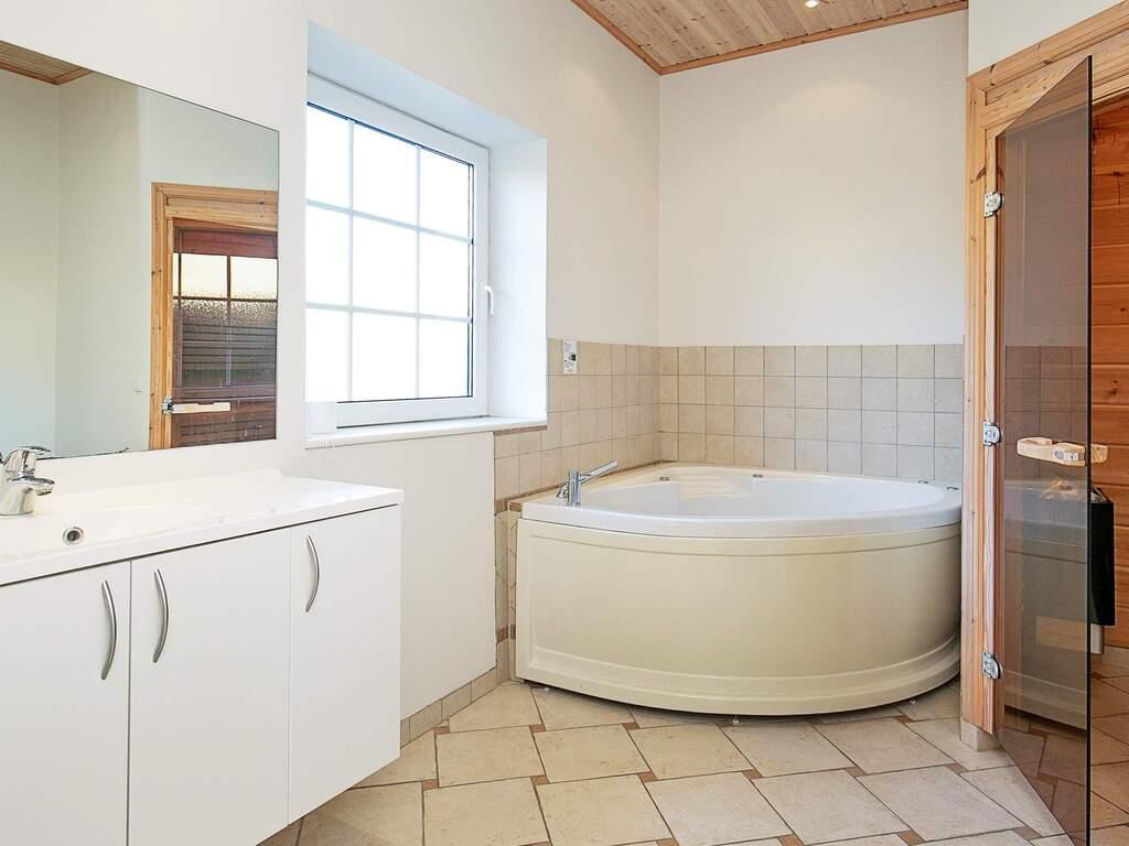 Zusatzbild Nr. 03 von Ferienhaus No. 37753 in Bagenkop