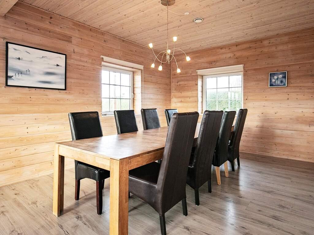 Zusatzbild Nr. 06 von Ferienhaus No. 37753 in Bagenkop