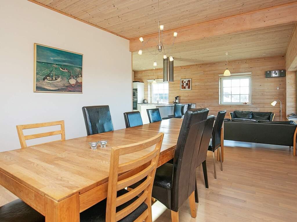 Zusatzbild Nr. 07 von Ferienhaus No. 37753 in Bagenkop