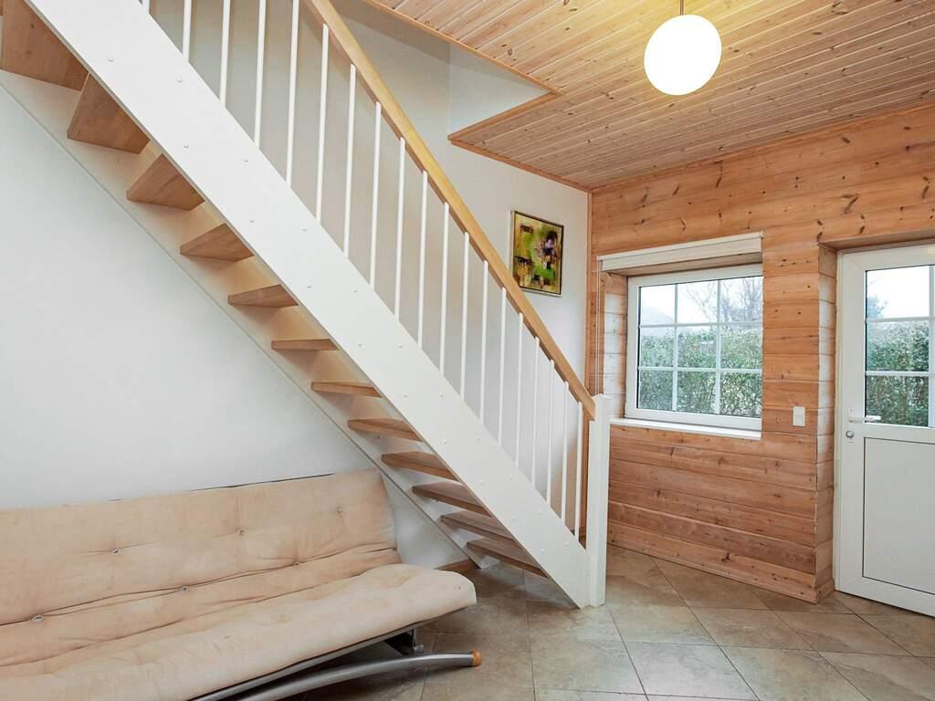 Zusatzbild Nr. 09 von Ferienhaus No. 37753 in Bagenkop