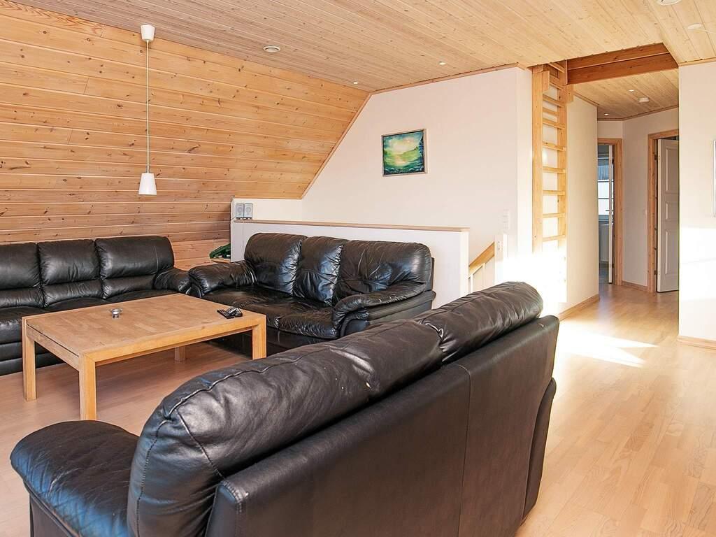 Zusatzbild Nr. 12 von Ferienhaus No. 37753 in Bagenkop