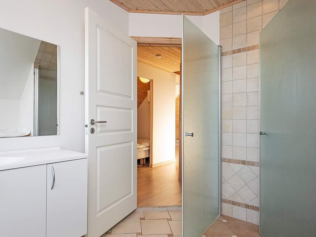 Zusatzbild Nr. 14 von Ferienhaus No. 37753 in Bagenkop